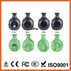 New Products Vase Socket