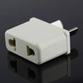 AU converter travel plug MW - 02B