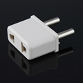 US converter EU travel plug