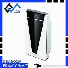 家用空氣淨化器M-168-08