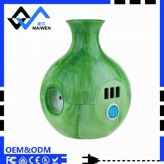 New Products Vase Socket (Hot Product - 1*)