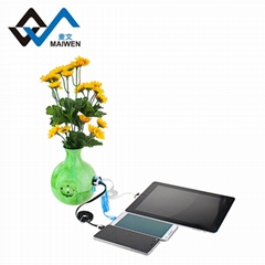 New Products Vase Wall Socket