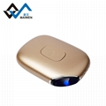 Anion car air purifier 1