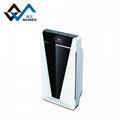 家用空气净化器M-168-08 1