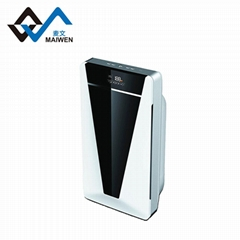 Air Purifier M-A168-08