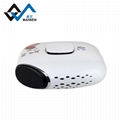 hot sale air car purifier
