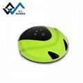 Anion Aroma Car Air Purifier 4