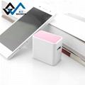 全球通旅行充电器  美规旅行充电器 单USB2.1A 3