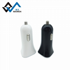 2.4A Car Charger