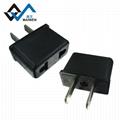 US converter travel plug type MW-01B