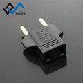 US converter good quality plug travel