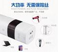 multi-function multinational USB travel adapter 10