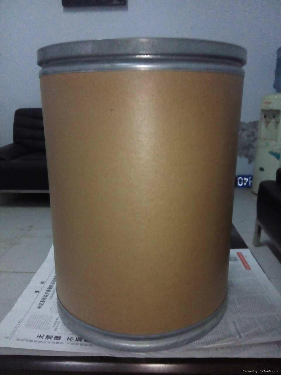工业化生产1-(4-氯苯基)-3-吡唑醇76205-19-1 1