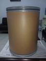工业化生产1-(4-氯苯基)-