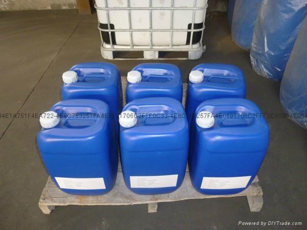 2,2-二甲基丁酸年产1200吨 1