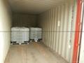 3,3-二甲基丁酰氯7065-46-5年产400吨 2