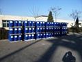 3,3-二甲基丁酸1070-83-3年产400吨 2