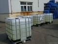 3,3-二甲基丁酸1070-83-3年产400吨 5