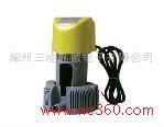 供应立式水泵 标准
