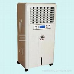 供應家用式單冷型空調扇