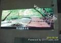鹽城LED電子顯示屏   1