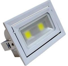 30W 40W COB LED Flood lights