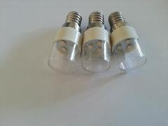 C7 0.3W SMD3528 E14 LED small Night light bulb  (Hot Product - 1*)