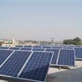 Off-grid  15KW 20KW solar power system