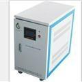 3000VA/5000VA/10000VA/20000VA Pure Sine  solar Inverter