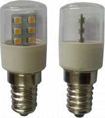 T22 1W LED 冰箱灯