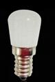 T22 glass 1W E14 Led Refrigerator  bulb