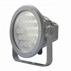CREE XP-E/Bridgelux 28pcs 40W 50W 60W High power led Spotlights (Hot Product - 1*)