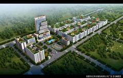 香港文达工业科技有限公司