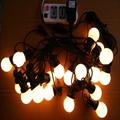 LED 跑馬燈 3