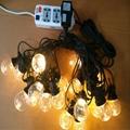 LED 跑馬燈 6