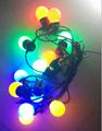 LED 跑馬燈 5