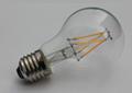LED FILAMENT BULB G45 6w led filament