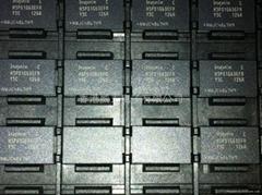 网络摄像机 DDR2 HYNIX H5PS1G H5PS1G63EFRY5C 存储器