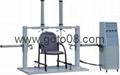 辦公椅扶手強度測試儀