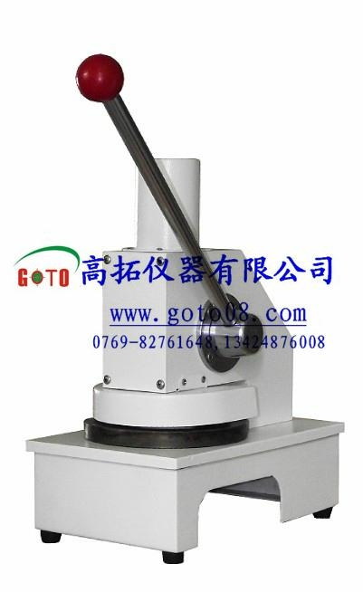Testing Electronic Products For Companies : Tensile tester lcd gl china manufacturer