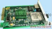 供應光纖收發器