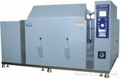 KD-120A可程式盐雾试验机