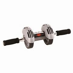 健腹輪HD-1003E