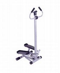 扶手踏步機HD-1004K