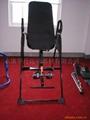 倒立椅  HD-1010M