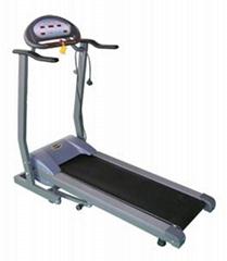 跑步機  HD-2001A