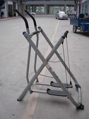 太空漫步機  HD-1008M
