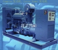 南京伟柏柴油发电机组供货及维护