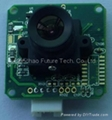 LCF-23T(OV528 Protocol)TTL (UART) Camera