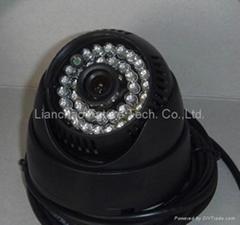 LCF-23IRCN JPEG Camera(3